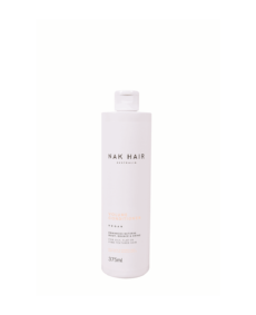 acondicionador-pelo-volumen-nak-hair-375ml