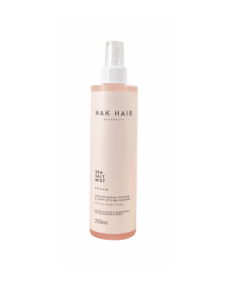 nak-hair-sea-salt-mist-250ml-peinado-agua-salada